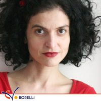 it_w_borelli