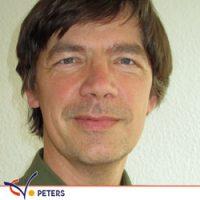 de_m_peters