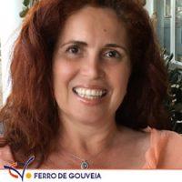 pt_w_ferro_de_gouveia
